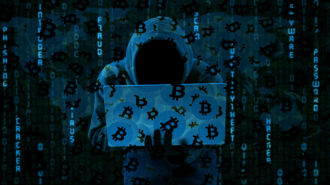 millions-of-accounts-from-11-hacked-bitcoin-forums-being-sold-on-dark-web