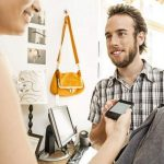 Why mobile shopping clicks in UAE