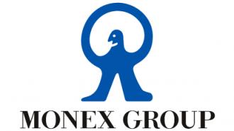monex_group