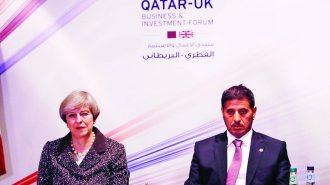 qatar-uk