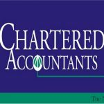 Rising demand for chartered accountants in Middle East