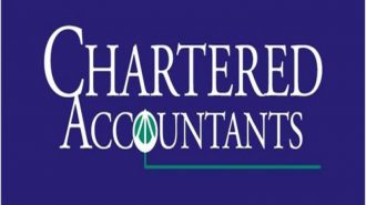 rising-demand-for-chartered-accountants-in-middle-east