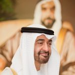 UAE, the new key role player in the Middle East