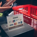 Ant Financial merged with HelloPay Group
