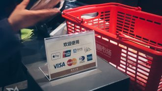Alipay-and-Apple-Pay-in-China
