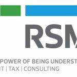 RSM announces 13 partner promotions
