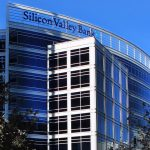 Silicon Valley Bank and First Data launch fintech accelerator