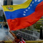 Venezuela ties its currency to a state-run cryptocoin the Petro; Hardly anyone knows what to expect out of this