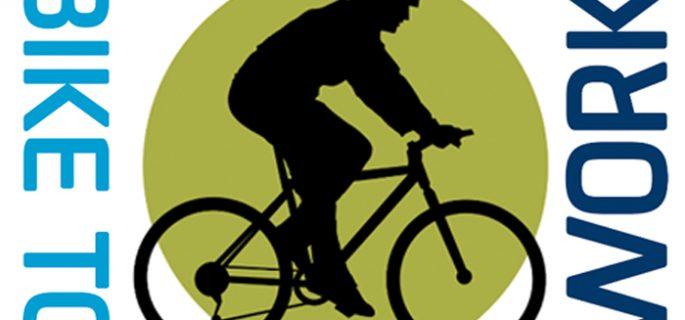bike-to-work-cta