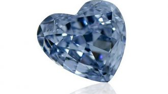 fancyblue_diamond_2