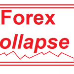 Report: Unauthorised forex trader's collapse may cost punters half billion