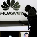 China court orders Samsung to pay $11.6 million to Huawei over patent case: local media