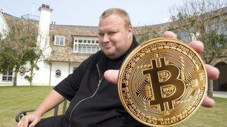 kim-dotcoms-new-bitcoin-venture-will-pay-content-uploaders