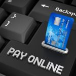 The global online payment gateway market is expected to grow significantly