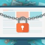 The financial services industry is in top of cybercrime attacks