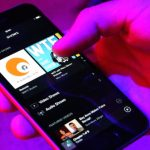 Spotify acquires Mediachain to solve music's attribution problem
