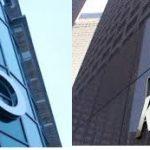 BDO rivals KPMG for AIM audits