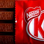 Nestlé lost a 16-year legal fight to dominate the chocolate bar market