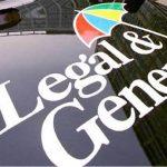Legal & General choose Dublin for new European hub