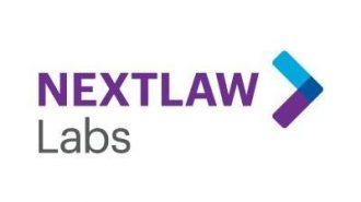 Nextlaw
