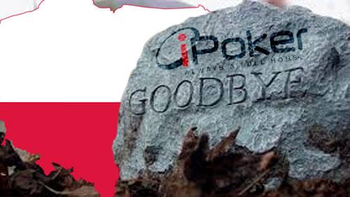 poland-waves-bye-bye-ipoker-network-live-tournaments