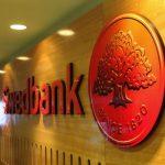 Swedbank acquires PayEx