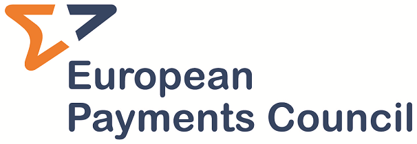 European Payments Council