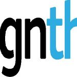 Worldline & iSignthis launch Paydentity Services across Europe