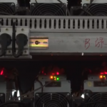 This country draws Japanese Bitcoin miners seeking profit