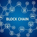 Law firms join blockchain platform