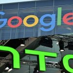 Google and HTC Announce US$1.1 Billion Cooperation Agreement