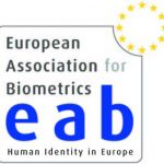 European Association for Biometrics conference: easing the digital journey