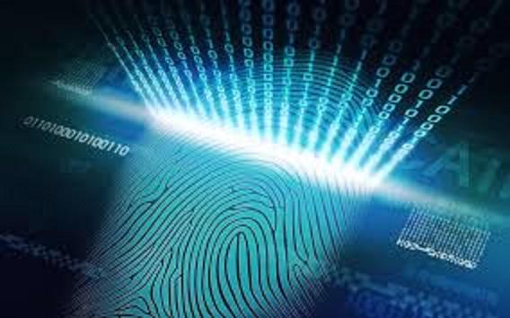biometrics payments