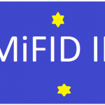 ESMA highlights progress on MiFID II implementation