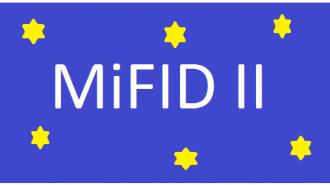 MiFID II image