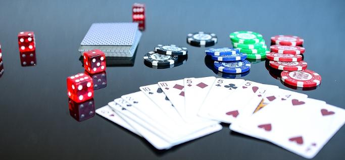 poker-685320