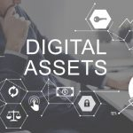 Statement on potentially unlawful online platforms for trading digital assets including coins and tokens in ICOs