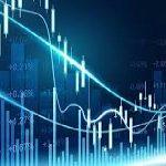 The egregious errors of static statistics