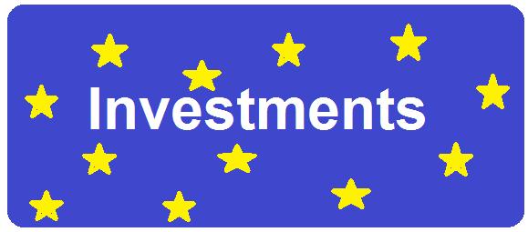 EU investments