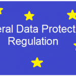General Data Protection Regulation shows results, but work needs to continue