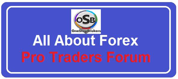OSB Forum image