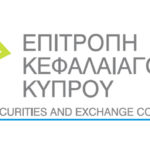 The authorisation of four Cyprus Investment Firms is withdrawn by CySEC