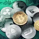 EU released a report on Virtual Currencies and their future