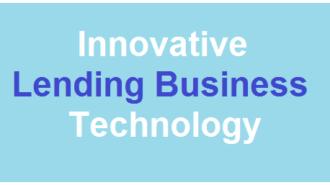 lending technology