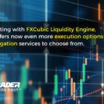 Spotware Integrates cTrader with FXCubic Liquidity Engine