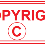 The Court of Justice of the European Union delivers landmark copyright ruling