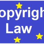 EU voted in favor of controversial copyright laws; The internet could be changed forever