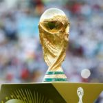 Have you ever wondered how much gold is in the FIFA World Cup Trophy?