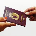 EU prepares crackdown on 'citizenship for sale'