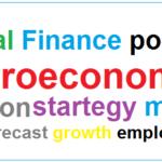 Macroeconomics Has Lost Its Way